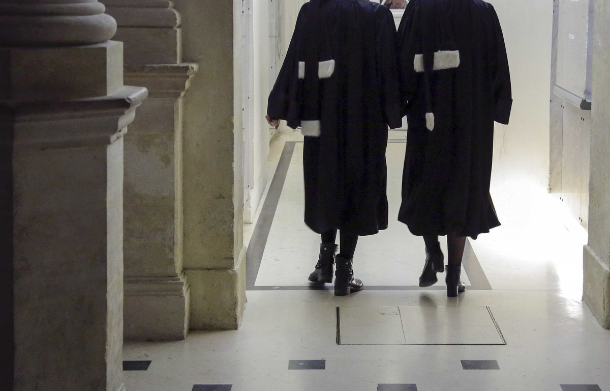 Conseil avocat succession